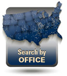Locate A Texas Real Estate Office
